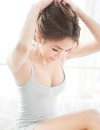 女人一定要知道乳腺癌的早期症状(图片)