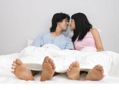 鼻粘膜干燥出血怎么办_夫妻生活出血怎么办