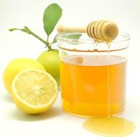 揭秘:女人喝生姜蜂蜜水的神奇功效