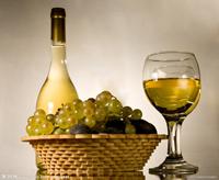 葡萄酒的功效与作用 女人一定要知道哦!!!