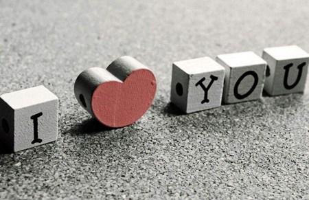 夫妻AA 亲吻私处存在的健康隐患