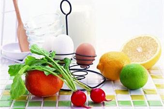 脂肪肝吃什么好 脂肪肝的饮食调理方案