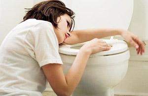 早期孕吐怎么办 几大妙招教你改善