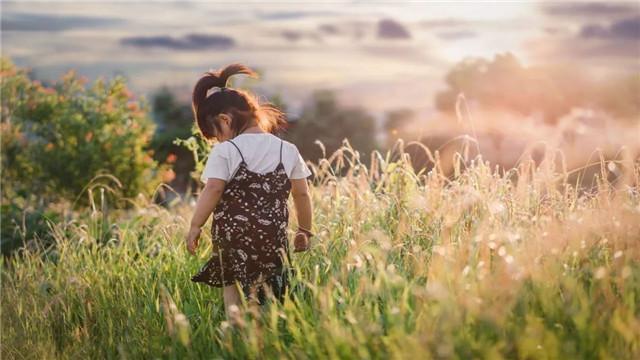 家长如何教育孩子,三个误区不能犯