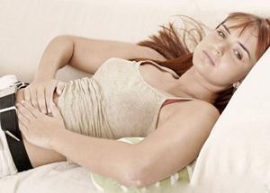 了解女性宫外孕 教你做个完美女人