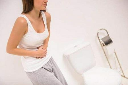在妇科疾病上,该怎样去预防发生呢?