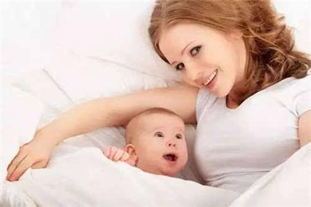宝宝回乳如何处理最好,妈妈应该这么做